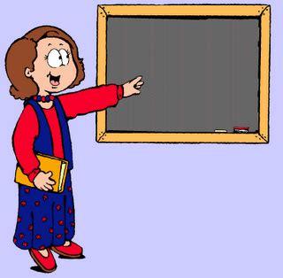 Cover elementary letter resume teacher