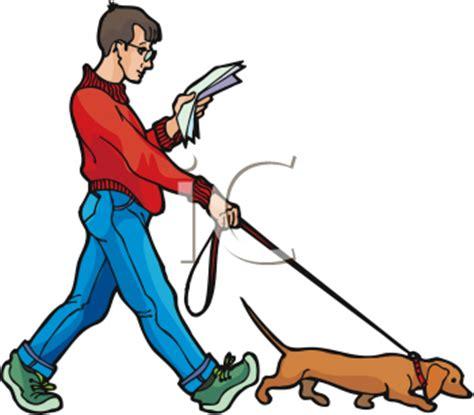 Dogs mans best friend essay